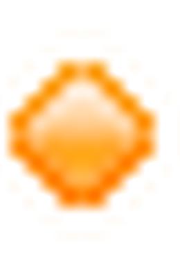 Хачапури из армянского лаваша в мультиварке
