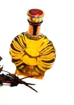 Базиликовое масло, рецепт