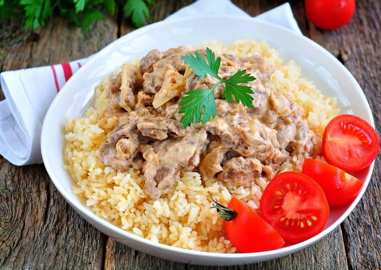 Что приготовить из куриной печени на ужин