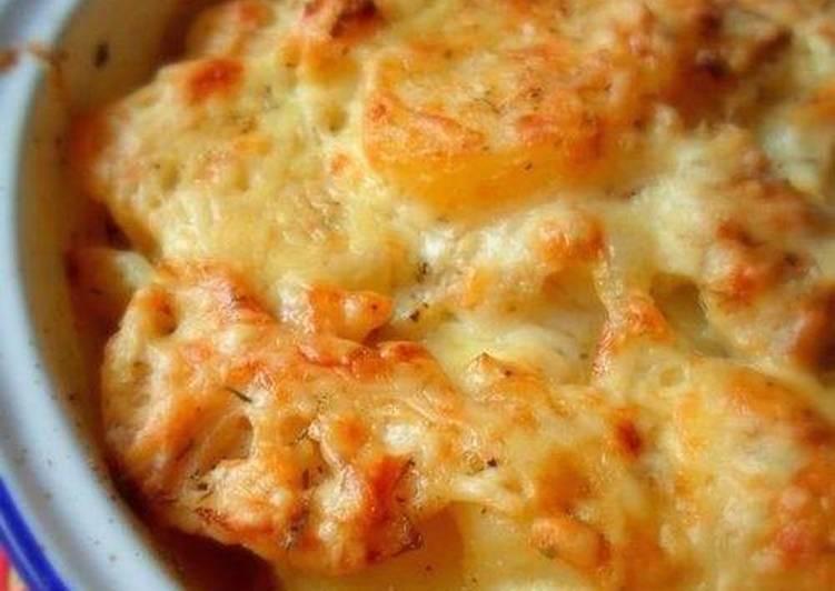 Рецепты цветная капуста с сыром