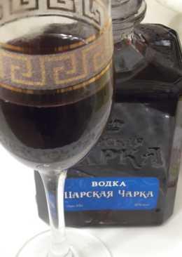 Ликер Арника