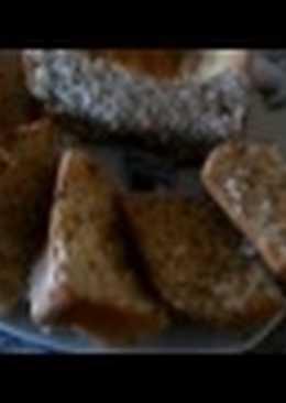 Домашний Немецкий Хлеб. Готовим в хлебопечке