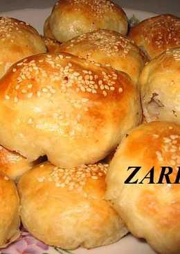 Самса (варака сомса), слоёная легкая в приготовлении!!Без заморочек!!Узбекская кухня