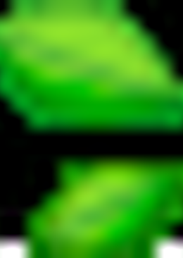 Клубничное варенье без варки ягод&#127827