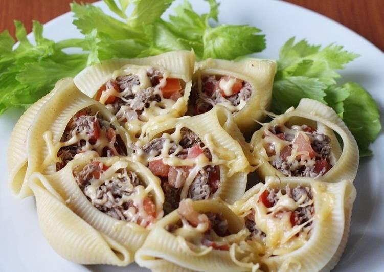 Соус к спагетти с томатной пастой рецепт в домашних условиях