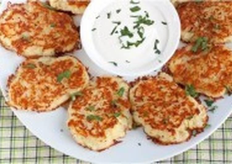 Драники белорусская кухня рецепты с фото