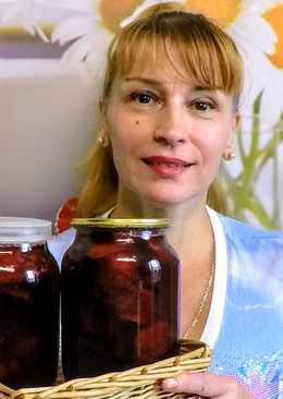 Варенье из слив вкусный простой рецепт заготовки на зиму