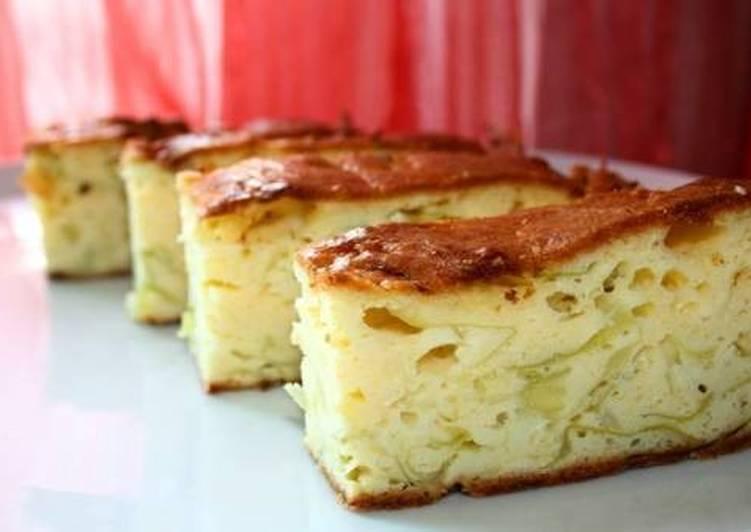 как приготовить начинку из яйца и луку