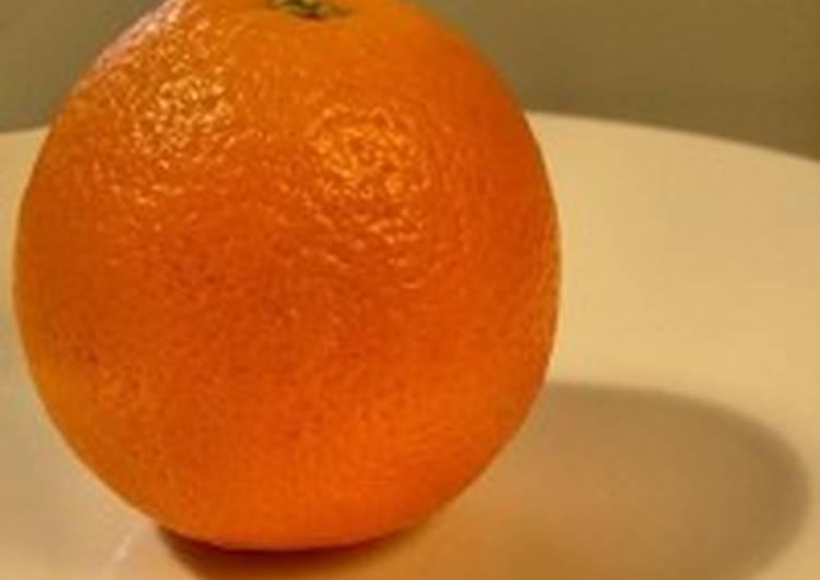 Варенье из грейпфрутов