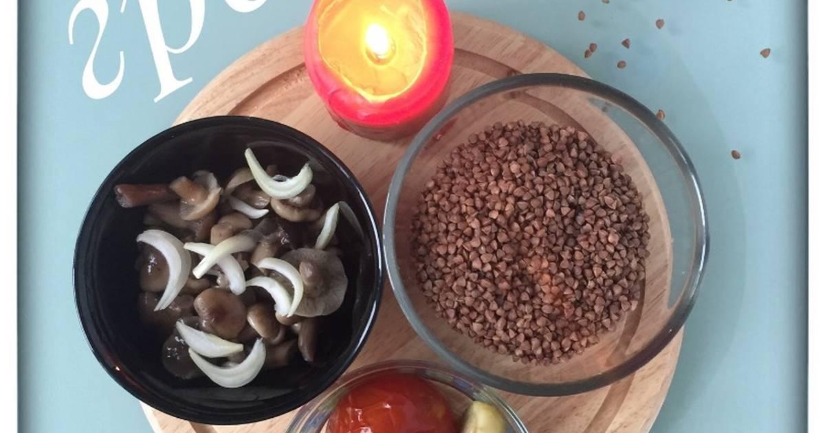 Сытный суп 120 вкусных рецептов с фото  Алимеро