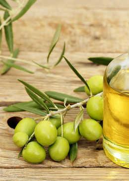Оливковое масло-Главные ошибки при покупке и использовании оливкового масла