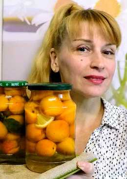 Компот из абрикосов на зиму 3 рецепта простой заготовки