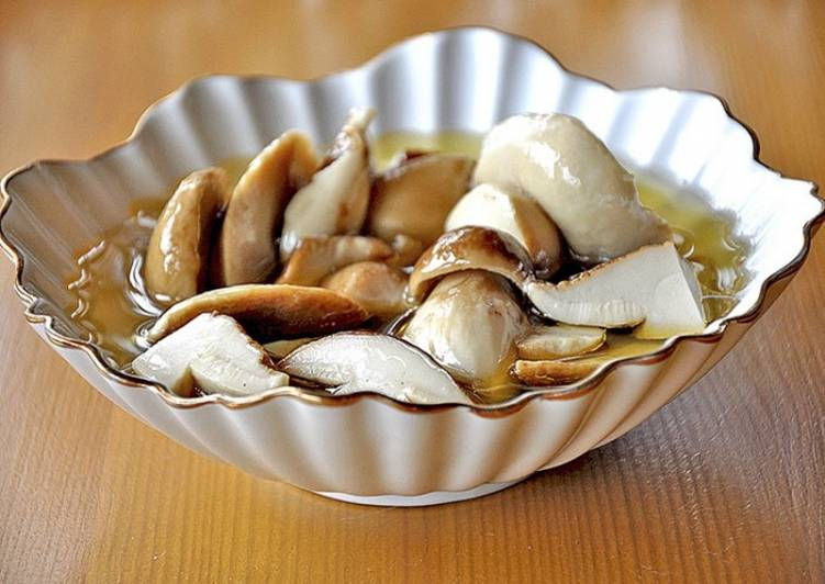 Мариновать грибы в домашних условиях рецепт 93