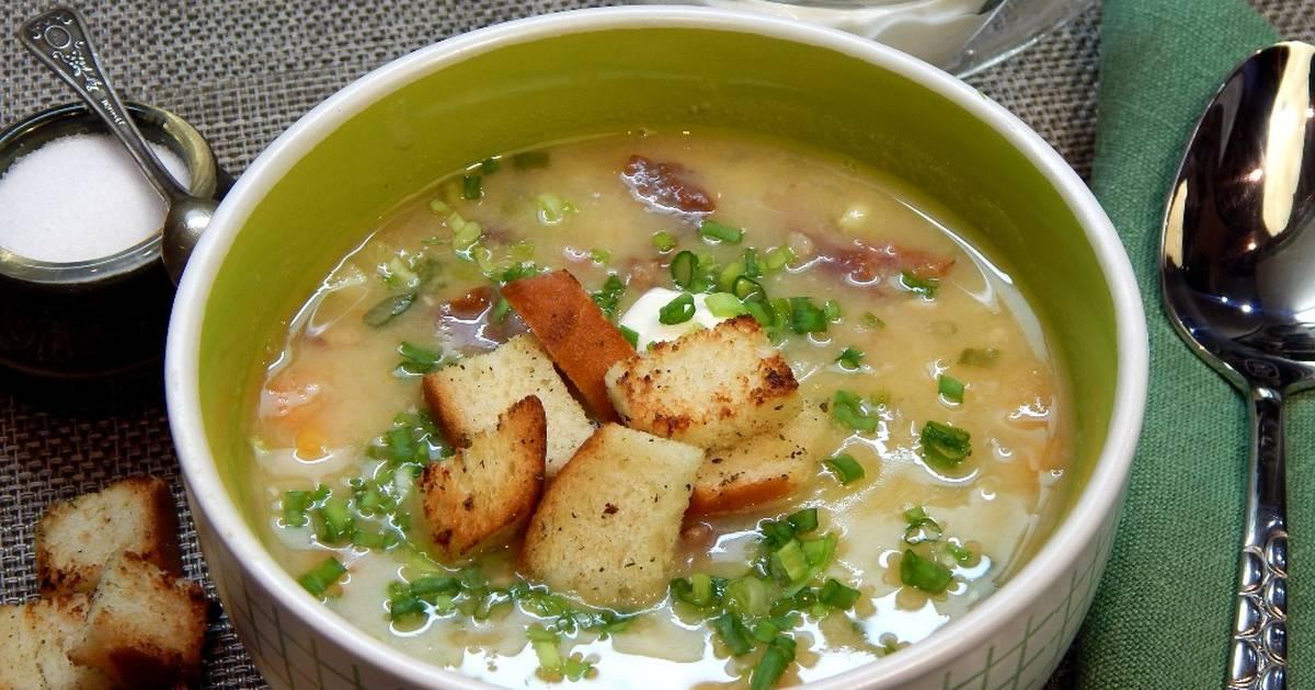 Разнообразие рецептов позволяет ежедневно удивлять родных новыми супами с самыми неожиданными ингредиентами.