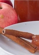 Яблочное повидло как мармелад #заготовки