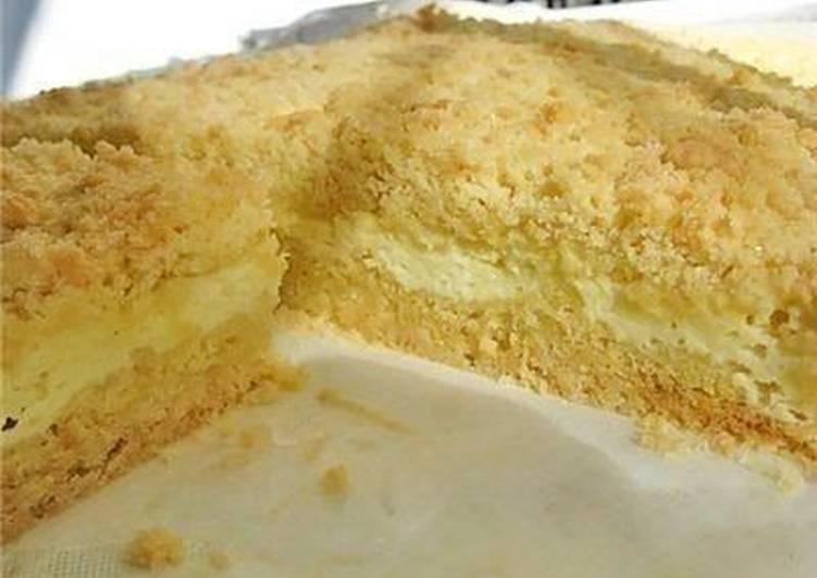 Для торта тесто Песочное permits the