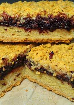Венское печенье. Отличный рецепт