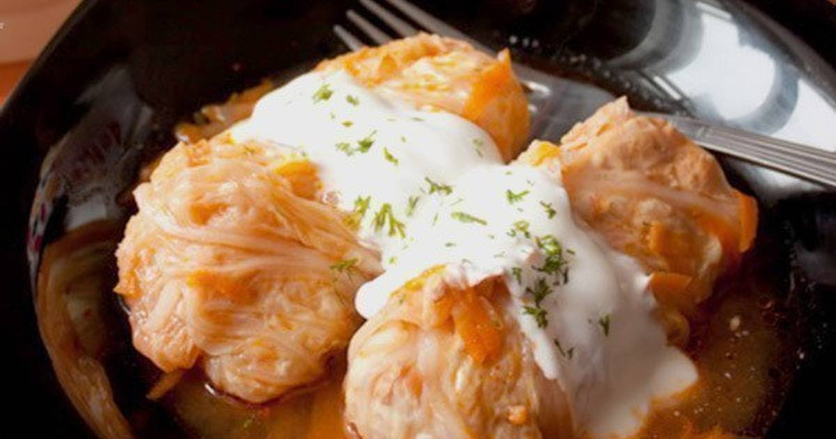 Легкий ужин - 154 рецепта - Cookpad легкий салат с курицей