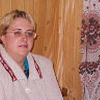 марина козырева
