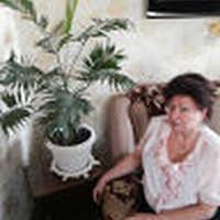 Лидия Галь (Долгушина)