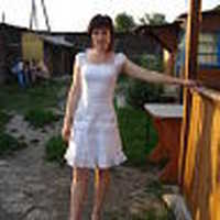 Марина Куранова(Строганова)