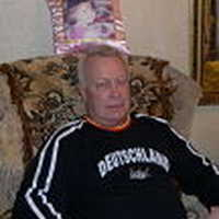 Леонид Лапин