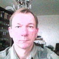 Сергей Мельников