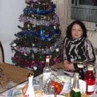 Ирина Чернышева