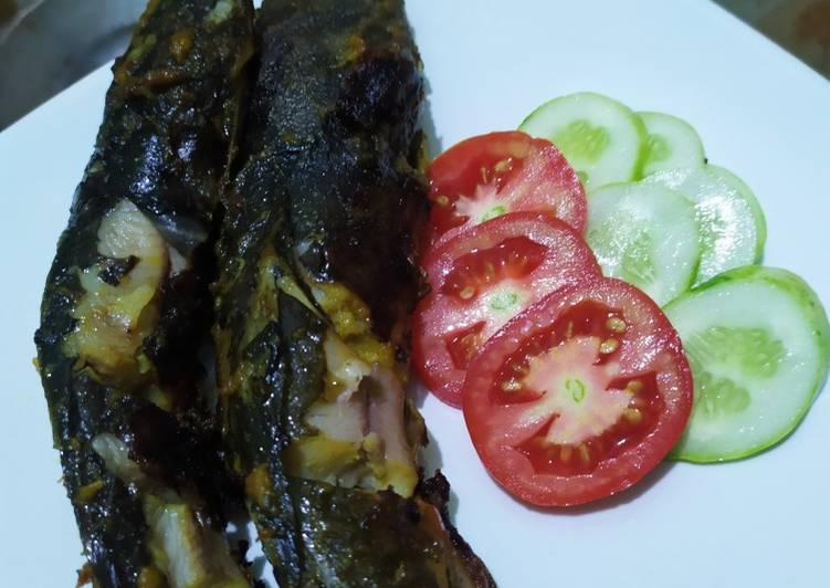 Lele Bakar