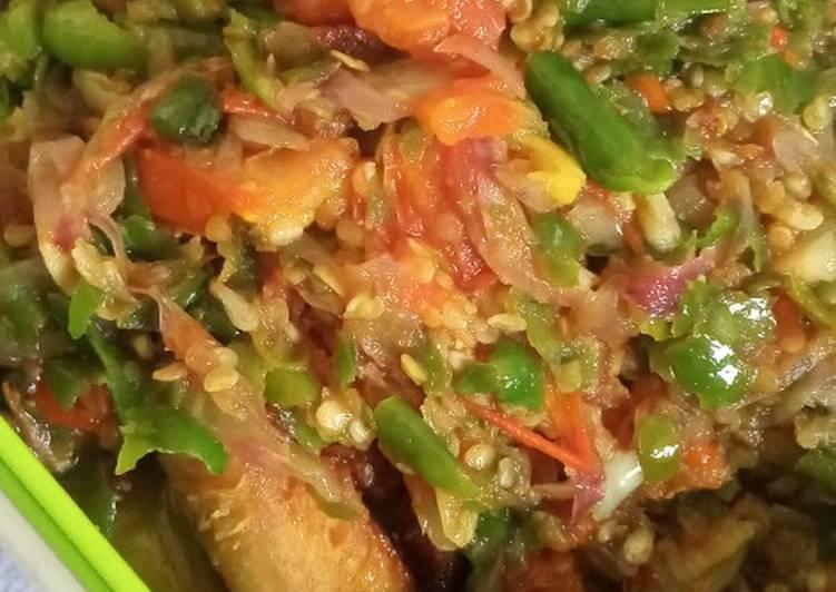 ayam-sambal-rawit