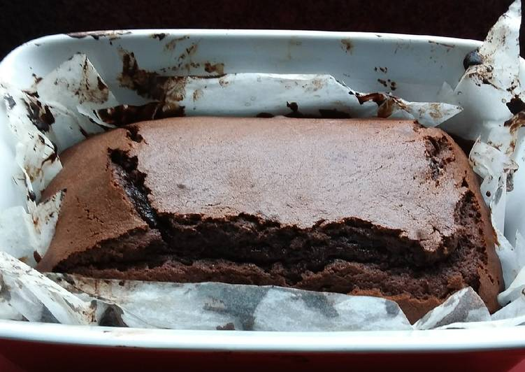 Microwave Chocolate Cake For Desserts🇬🇸😍🍷🥞🎂🍹🍨😘😋