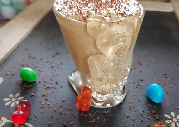Nos 11 Meilleures Recettes de Mousse au café