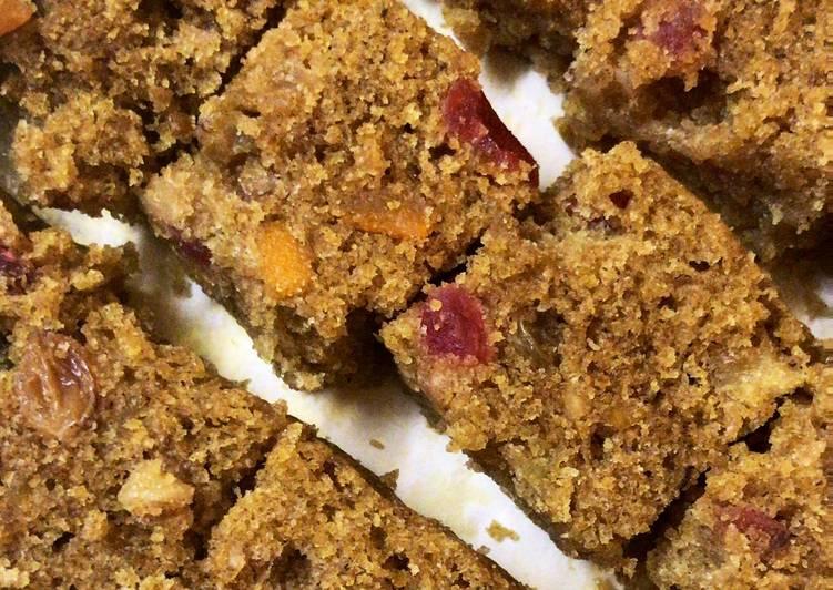 30 Minute Dinner Ideas Favorite Eggless Christmas Cake