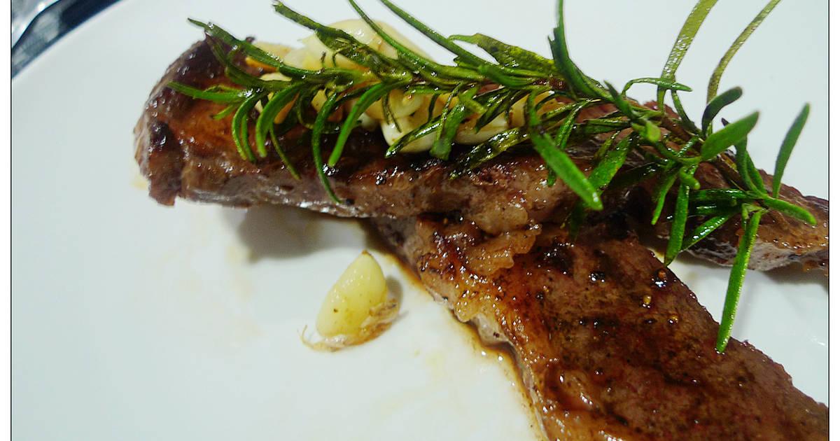 小黑牛_無骨牛小排 食譜、作法共77個 - 全球最大料理網站 - Cookpad
