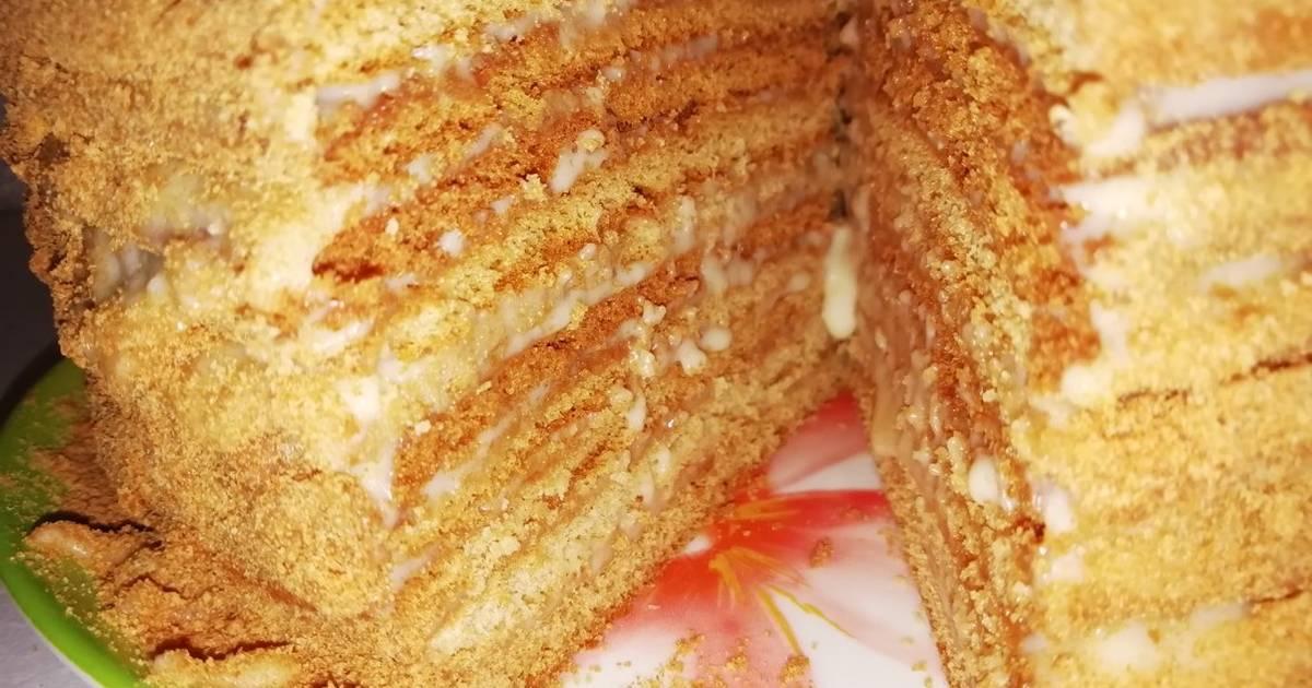 Свадебное печенье рецепты фото нас нет