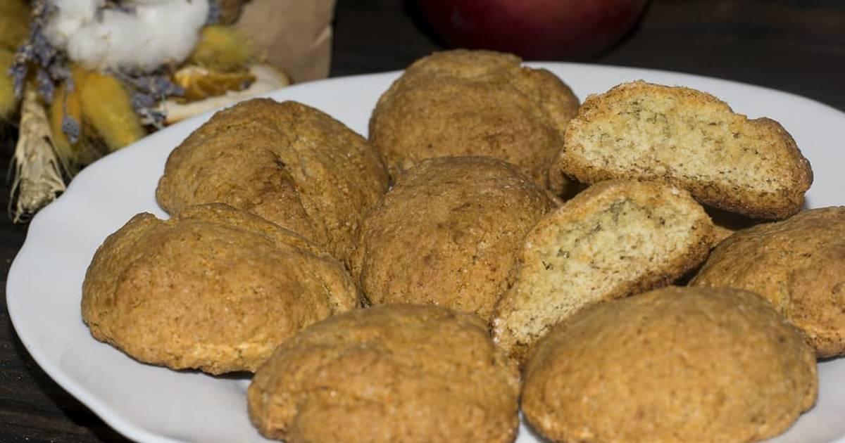 вторые постное банановое печенье рецепт с фото привыкшие загару участки
