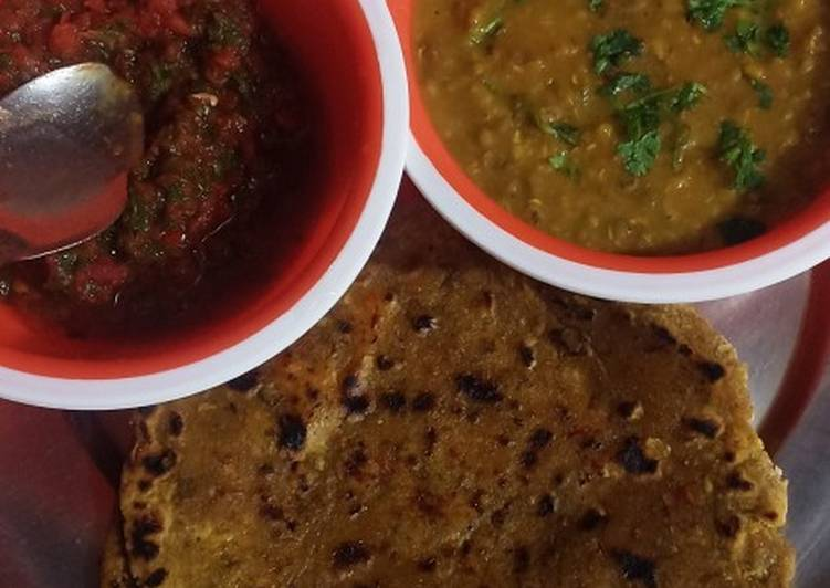 What is Dinner Easy Diet Perfect Sabut moong ki daal