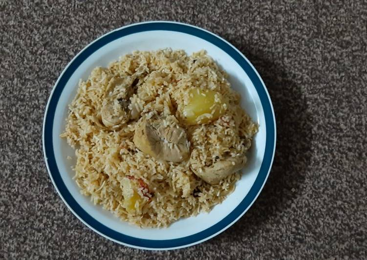 20 Minute Dinner Ideas Any Night Of The Week Pulao