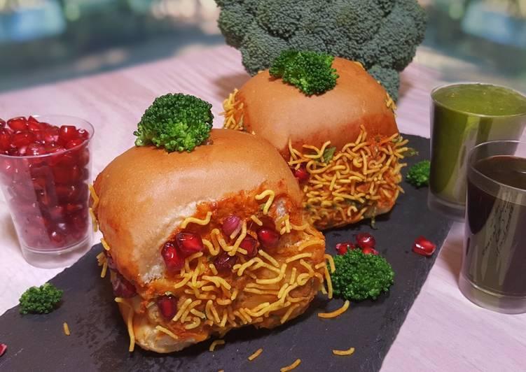 Best Comfort Dinner Ideas Diet Perfect Broccoli dhabeli