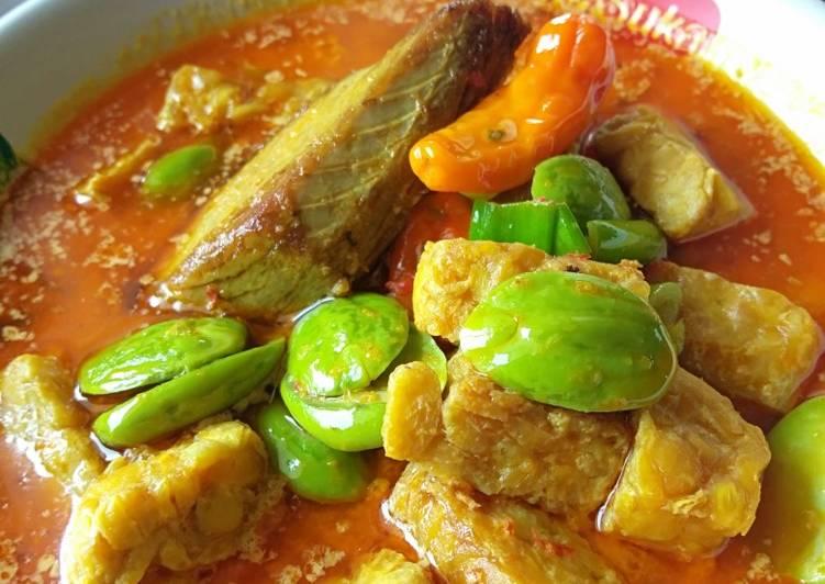 Resep Kotokan Ikan Tongkol Oleh Dee Cookpad
