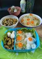 30 Resep Masakan Anak Tk Enak Dan Sederhana Cookpad