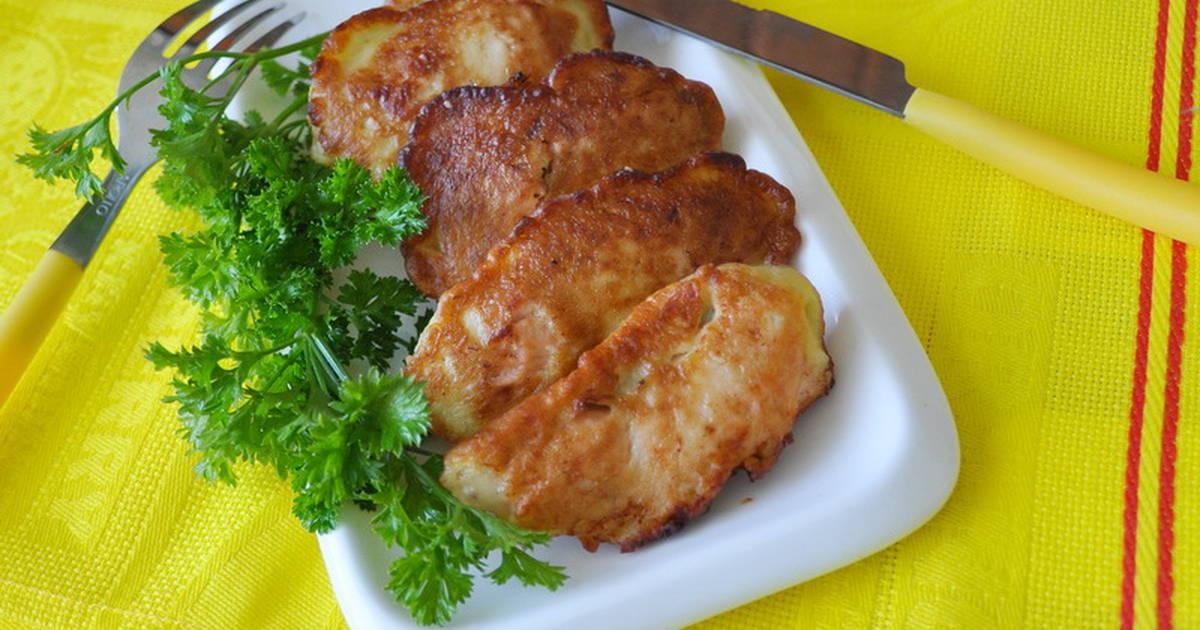 выпуск кляр для рыбы рецепт фото на кефире десерт стал