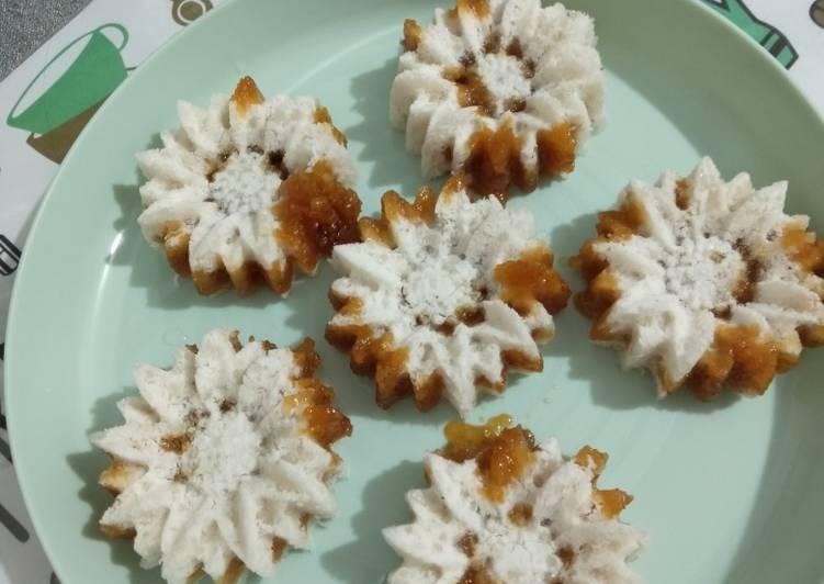 Kue Awuk