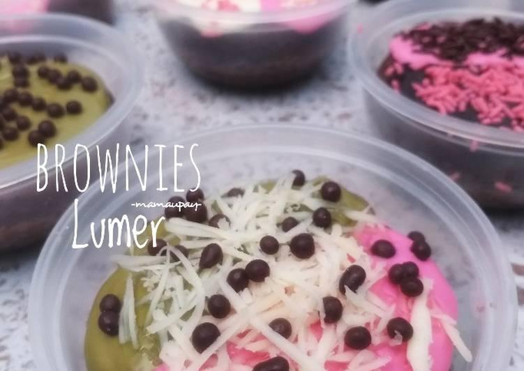 Brownies Lumer