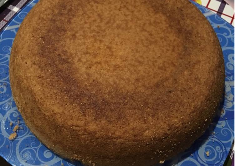 Пирожное пенек рецепт с фото по госту магазина арсенал