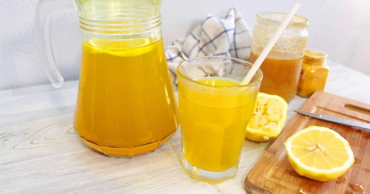 Мед Похудение Пить. Употребление меда для похудения. Сладкая диета