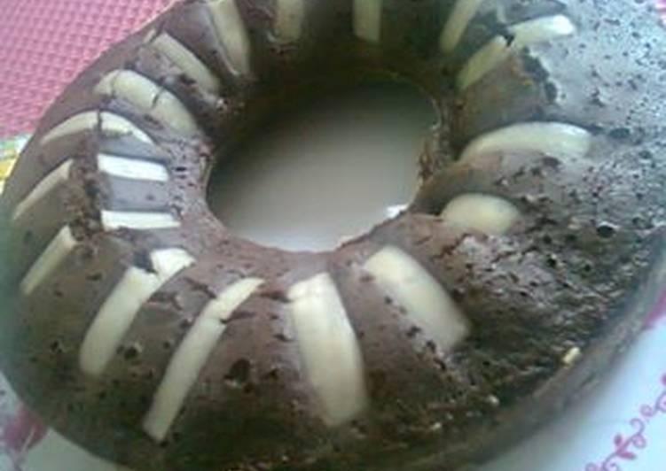 Brownies Baking Pan