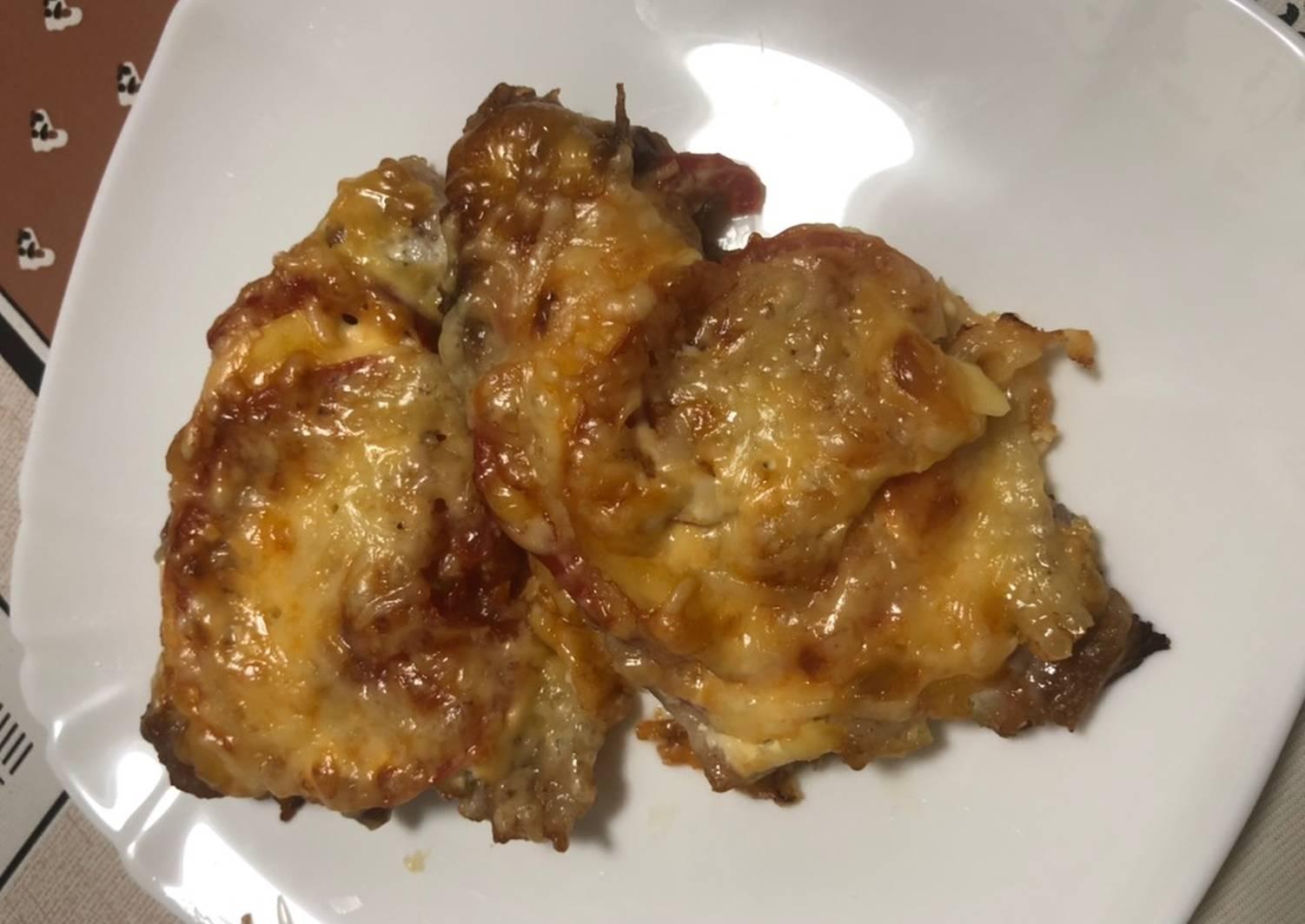 мясо по мулянски рецепт с фото пошагово нашем сайте найдёте