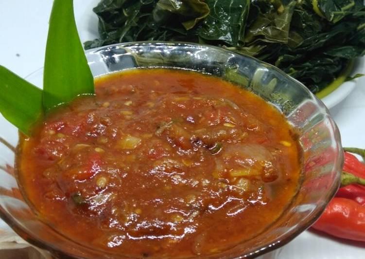 25-sambal-goreng-pedas