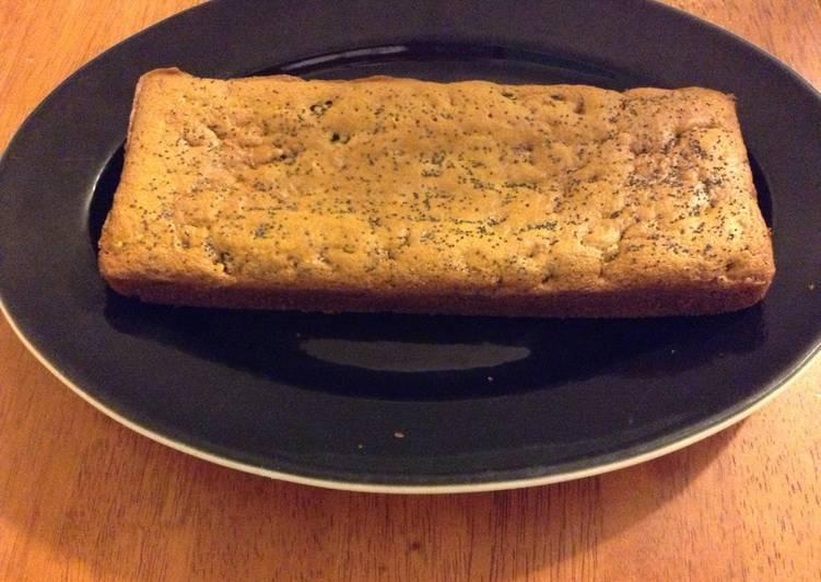 """Imbolc Ritual Cake (I call this """"sun bread"""")"""